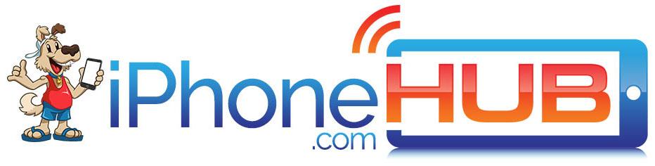 iPhone Hub