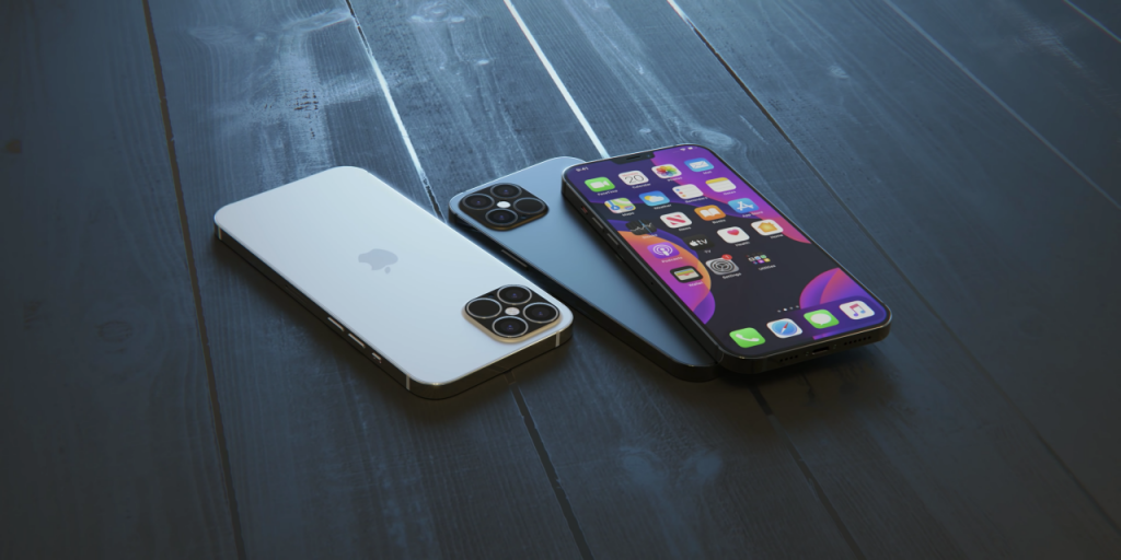 What will be the iPhone 12 price 2020
